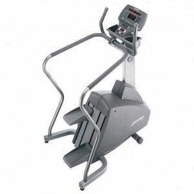 Степпер Life Fitness 95Si