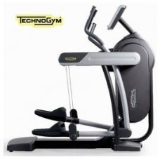 Степпер Technogym Vario 500 MD