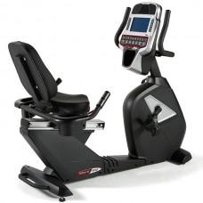 Велотренажер Sole Fitness R92 3405