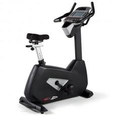 Велотренажер Sole Fitness B94 3404