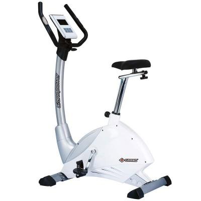Велотренажер Grand D12-M White