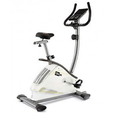 Велотренажер ВН Fitness Onyx H693