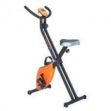 Велотренажер EnergyFIT GB 1206