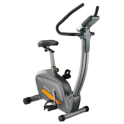 Велотренажер Sportop B800P