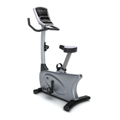 Велоэргометр Vision Fitness U20