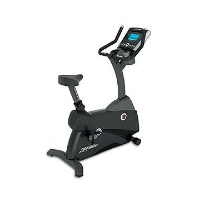 Велотренажер Life Fitness C3 GO