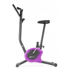 Велотренажер Hop-Sport HS-010H Rio фиолетовый