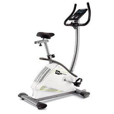 Велотренажер ВН Fitness Onyx Programm H6975