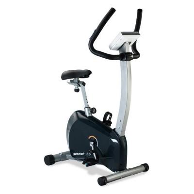 Велотренажер Sportop B860