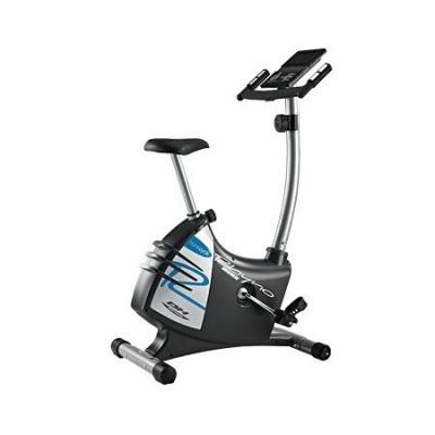 Велотренажер ВН Fitness Rhino Max Н4915