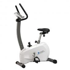 Велотренажер Sportop B860i