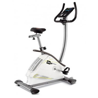 Велотренажер BH Fitness Onyx Programm H697