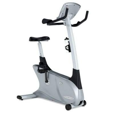 Велотренажер Vision Fitness Е3200 Premier