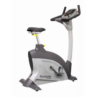 Велотренажер SportsArt C521U