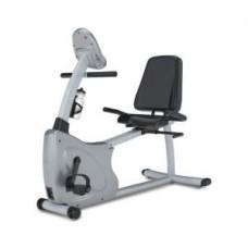 Велоэргометр Vision Fitness R1500 Deluxe