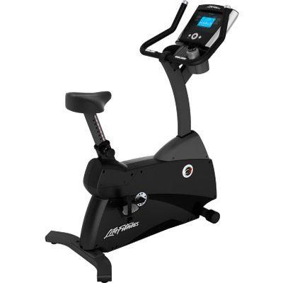 Велотренажер Life Fitness C3-ADV-03