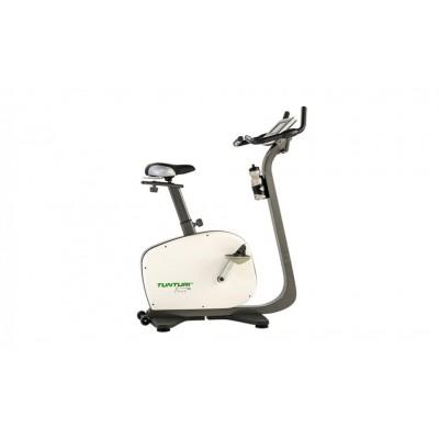 Велотренажер Tunturi Pure Bike 8.1