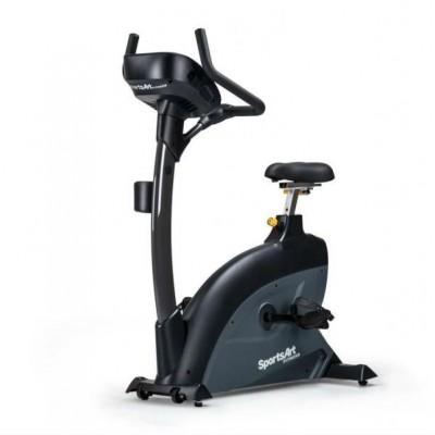 Вертикальный велотренажер SportsArt C535U