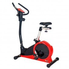 Велотренажер Vigor AL901BP