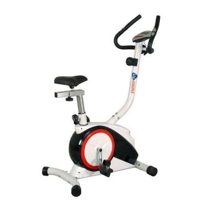 Велотренажер EnergyFIT GB 1278