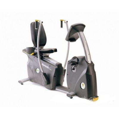 Велотренажер Х-тренажер SportsArt XT-20