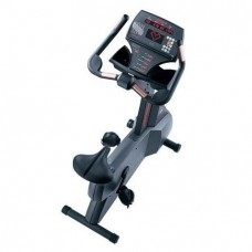 Велотренажер Life Fitness C9-0100-03
