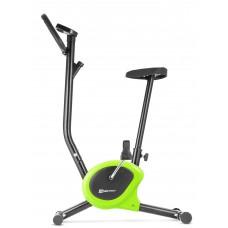 Велотренажер Hop-Sport HS-010H Rio салатовый