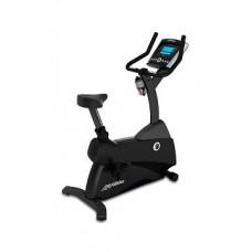 Велотренажер Life Fitness C1 GO