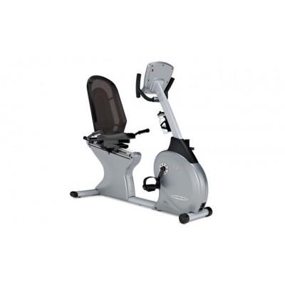 Велотренажер Vision Fitness R2250 Deluxe