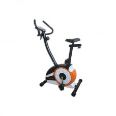 Велотренажер EnergyFIT GB 1297