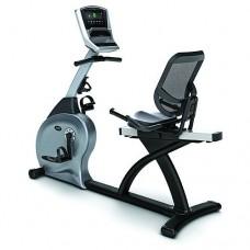 Велоэргометр горизонтальный Vision Fitness R20 Classic