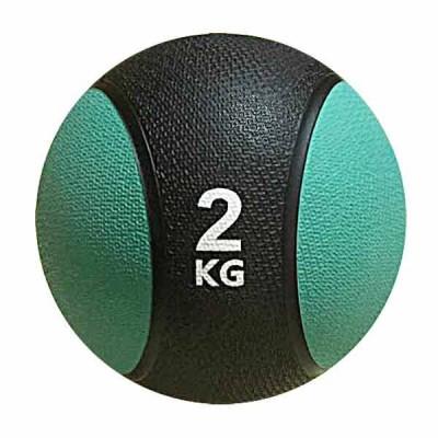 Медболл Rising 2 кг MB6300-2