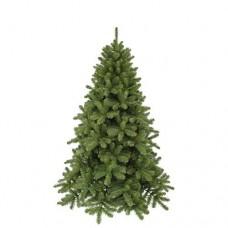 Сосна 2,15 м Scandia зеленая