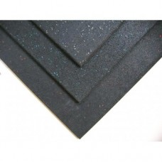 Покрытие резиновое Экогума Eco Sport 1200х1800х20, цветной