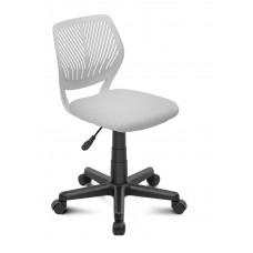Офисный стул Hop-Sport Smart One белый