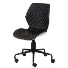 Кресло офисное Ray black Е5951