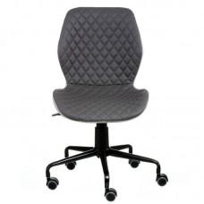 Кресло офисное Ray grey Е5944