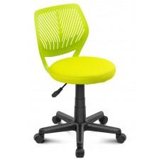 Офисный стул Hop-Sport Smart салатовый