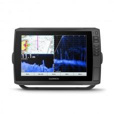 Картплоттер Garmin EchoMap Ultra 102sv 010-02111-00