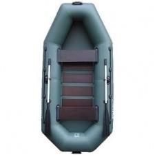 Надувная гребная лодка SPORT-BOAT Laguna L 280 LS
