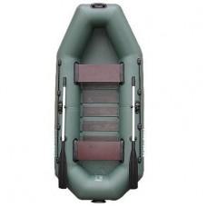 Надувная гребная лодка SPORT-BOAT Laguna L 280 LST