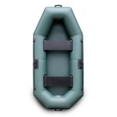 Надувная гребная лодка SPORT-BOAT Cayman C 245
