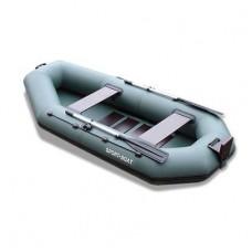 Надувная гребная лодка SPORT-BOAT Laguna L 300 LST