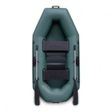 Надувная гребная лодка SPORT-BOAT Cayman C 230 L
