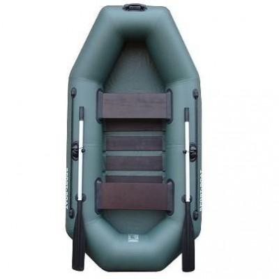 Надувная гребная лодка SPORT-BOAT Laguna L 240 LS