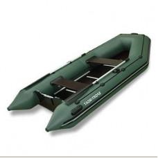 Надувная моторная лодка SPORT-BOAT DISCOVERY DM 310 LК