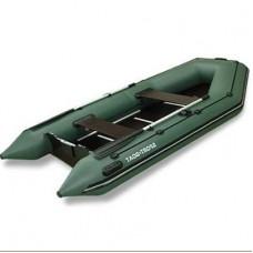Надувная моторная лодка SPORT-BOAT DISCOVERY DM 340 LК