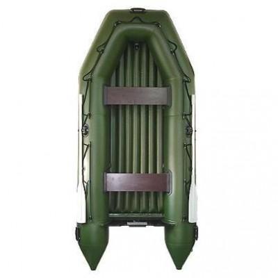 Надувная моторная лодка SPORT-BOAT Neptun N 310 LD