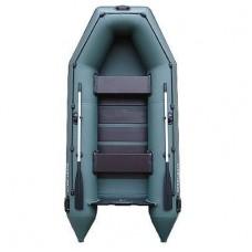 Надувная моторная лодка SPORT-BOAT Neptun N 270 LN