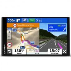 GPS навигатор Garmin Camper 780 EU MT-D GPS 010-02227-10